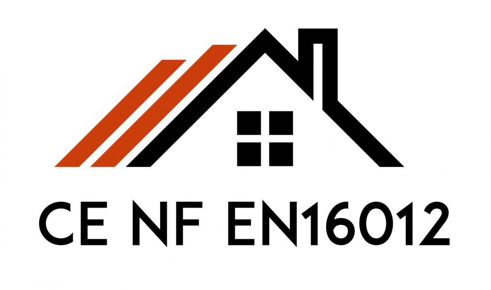 Logo print hd