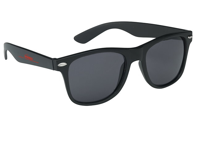Lunettes infratec