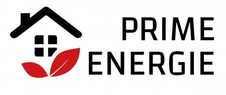 Prime energie pour mail